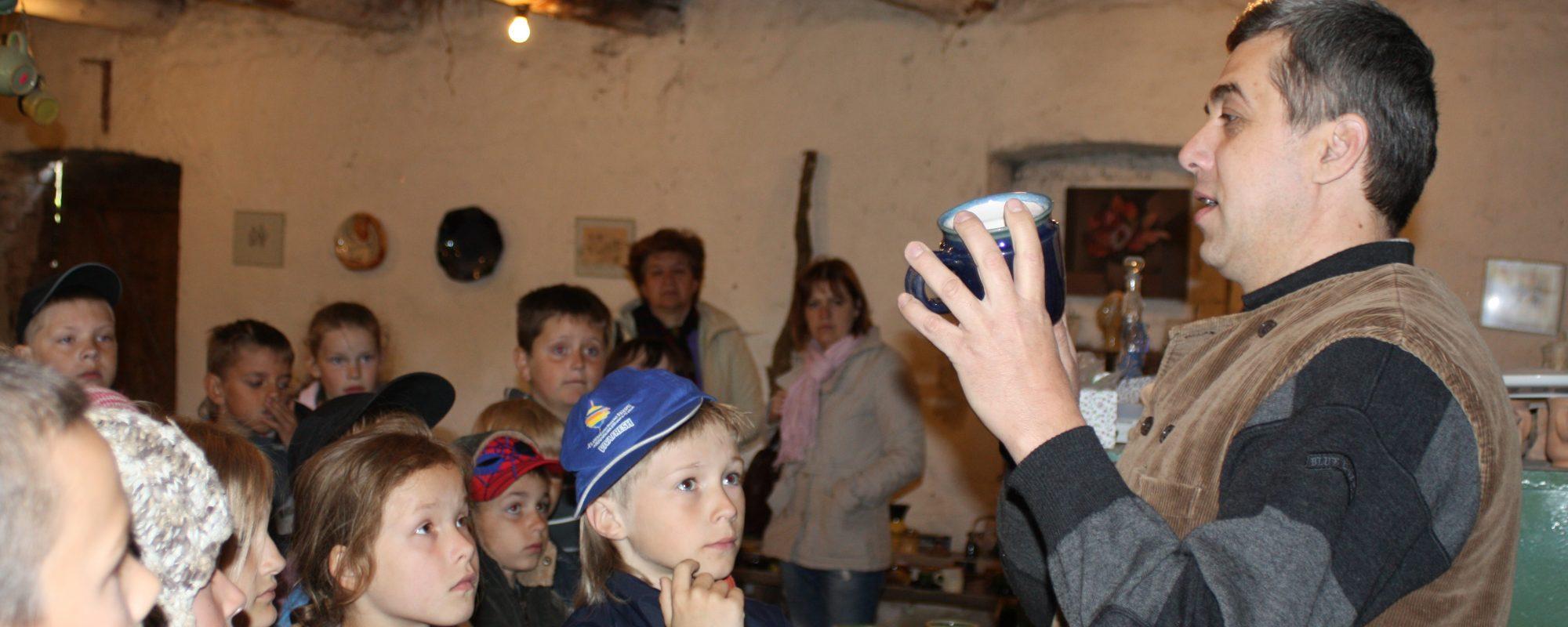 virzas_keramika_attels (24)2