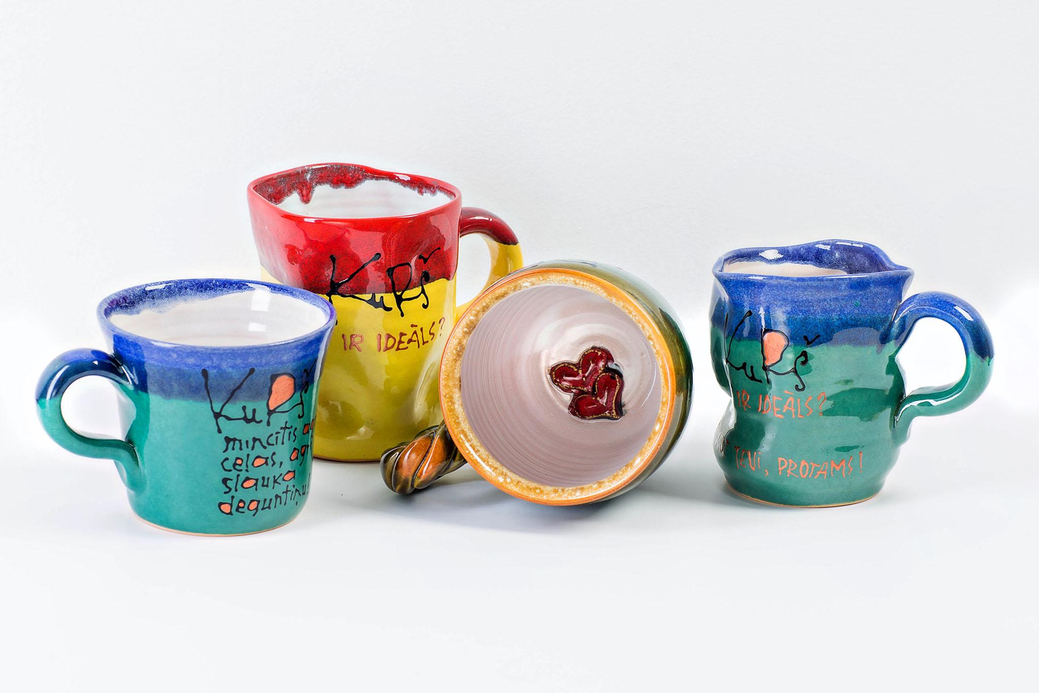 virzas_keramika_attelsv2 (4)
